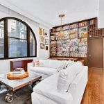 150 Nassau Street, cool listings, Financial District, American Tract Society, lofts