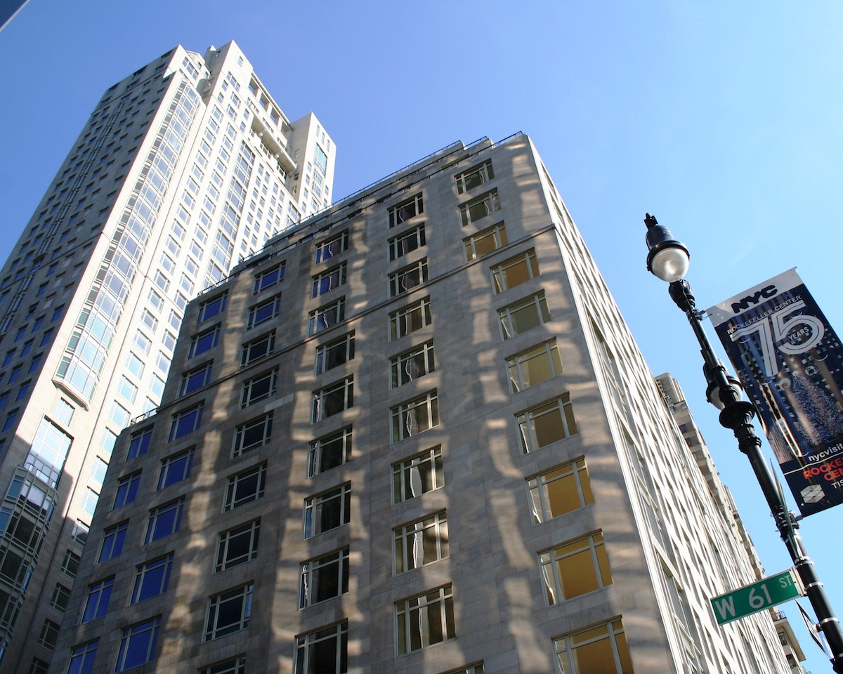 15 central park west still reigns as new york city 39 s most for Central park apartments ny