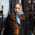 Fifth Avenuers, NYC street photography, Nei Valente, Fifth Avenue NYC