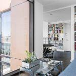 James Wagman Architects, east village, heavy metal