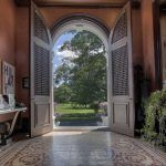 Atalanta, Hudson River estate, Astors, Klemm Real estate