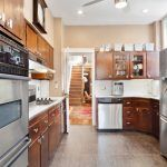 532A 16th Street, Cool listings, Windsor Terrace, townhouses, historic homes