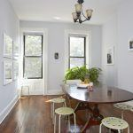464 marion street, bed-stuy, rental, brown harris stevens