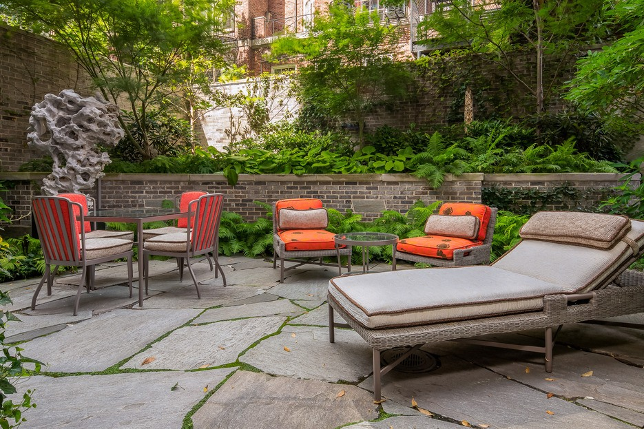 135 East 79th street, cool listings, upper east side