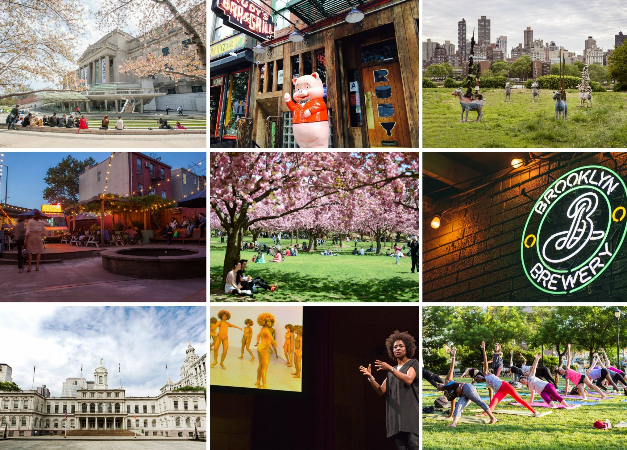 100 free things to do in new york city 6sqft rh 6sqft com free things to do in new york this weekend free things to do in nyc this sunday