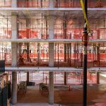 123 Melrose Street, ODA Architects, Bushwick