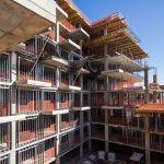 10 Montieth Street, ODA Architects, Bushwick