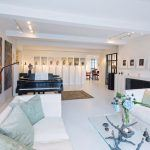 350 West 57th Street, cool listings, Hell's kitchen, midtown west,