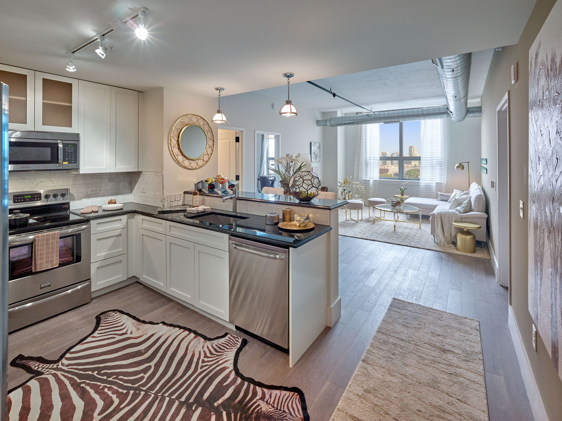 best levittown apartments with pictures in city garden rentals ny