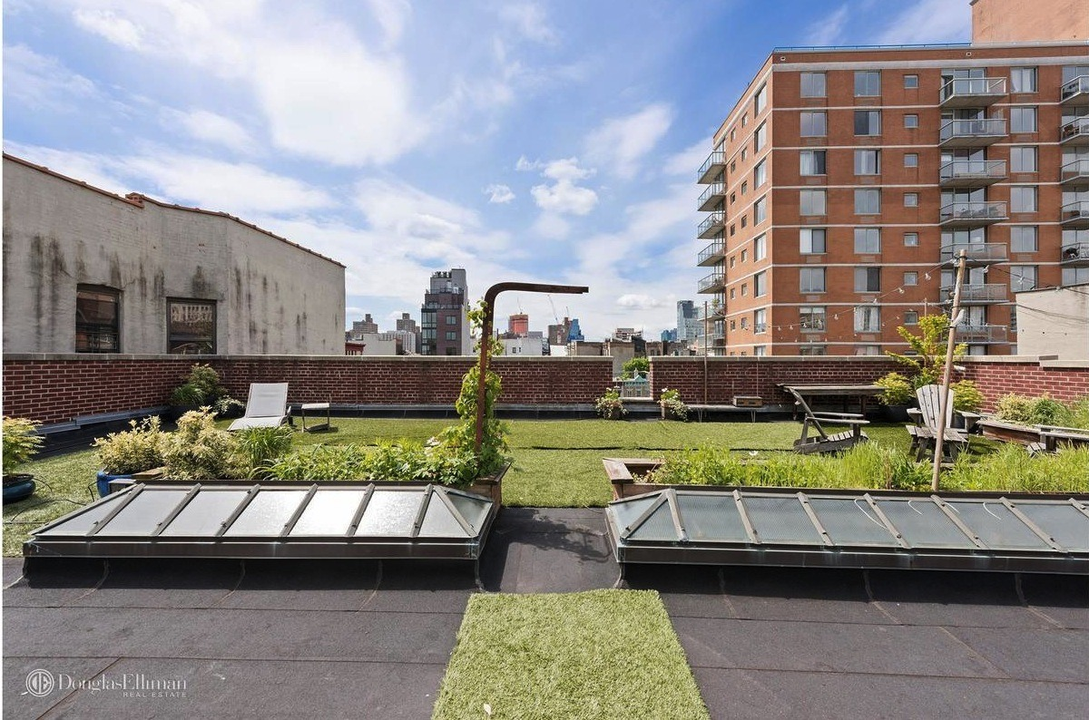 East Village, 175 east 2nd street, rentals, east village lofts, douglas elliman,