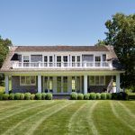 81 Briar Patch Road, Pond House Hamptons, Beyonce and Jay-Z Hamptons, Beyonce and Jay-Z real estate