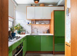 Andrew Franz Architect, chelsea apartment, renovation, design,