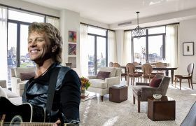 greenwich lane, bon jovi, 155 west 11th street