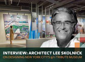 Lee H Skolnick Architecture Design Partnership 6sqft