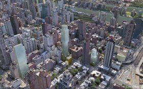 249 East 62nd Street, Rafael Vinoly, New Developments, upper East Side
