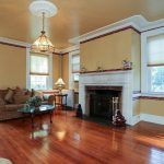 155 kings highway, victorian estate, tappan, keller williams