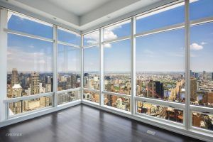 151 East 58th, Beyonce, One Beacon Court