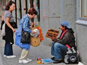 homeless nyc, nyc homeless shelters