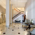 100 West 80th Street, cool listings, elizabeth roberts
