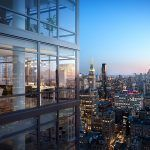 42 West 33rd Street, Midtown West rentals, Stephen B. Jacobs Group