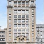 175 East Broadway, Forward Building, Cool Listings