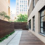 495 West Street, cool listings, lofts, west village