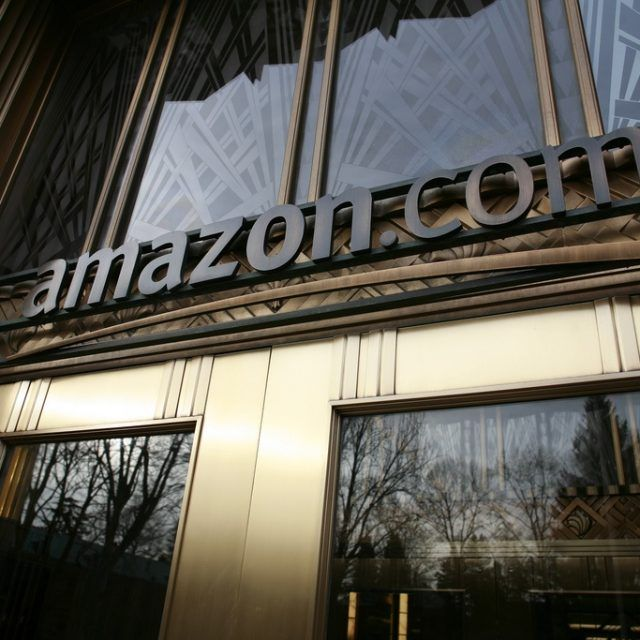 What happens if Amazon's HQ2 doesn't land in New York?