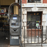Ivan Kosnyrev, Unreliable ATM, vanishing ATMs, NYC ATMs