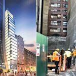 7 West 57th Street, billionaires' row, 57th street