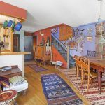 549 East 11th Street, compass, east village, OLGA VIEIRA, koko company