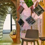 Bureau V, MINI Living Urban Cabin, MINI Living NYC, A/D/O Greenpoint