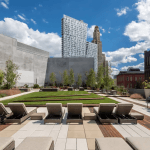 the hub, 333 schermerhorn, amenities