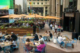 pennsy, new york food halls, nyc food halls