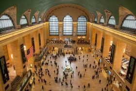 grand central terminal, grand central, midtown east