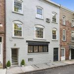 20 verandah place, carriage house, cobble hill, brooklyn, corcoran, underground railroad