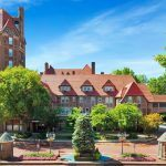 1 station square, forest hills, co-op, duplex, spire group