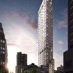 180 East 88th Street, Upper East Side, DDG