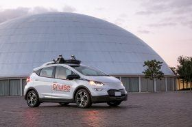 self-driving cars, driverless, general motors
