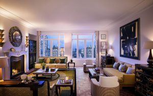 27 East 79th Street, Beaux-Arts, condos