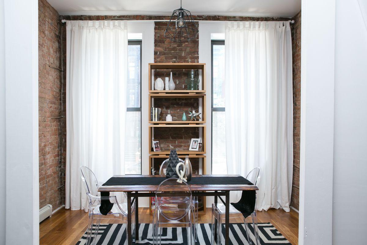 481 Greene avenue, cool listings, Bedford Stuyvesant, Rentals