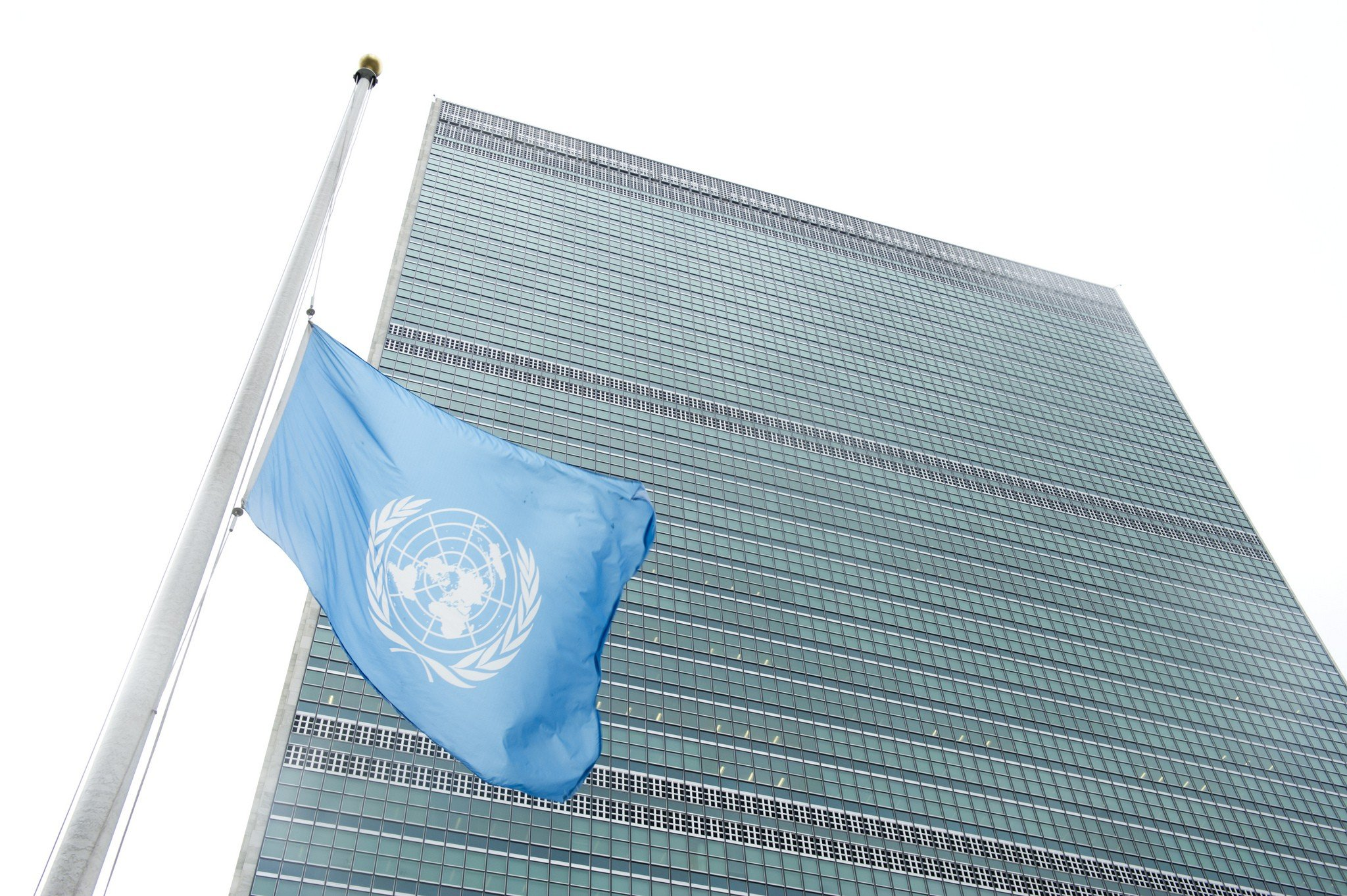 united nations, united nations day, UN Day
