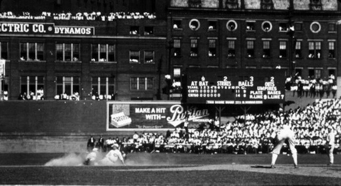 1919 world series, ansonia, fixed game, ansonia hotel, white sox