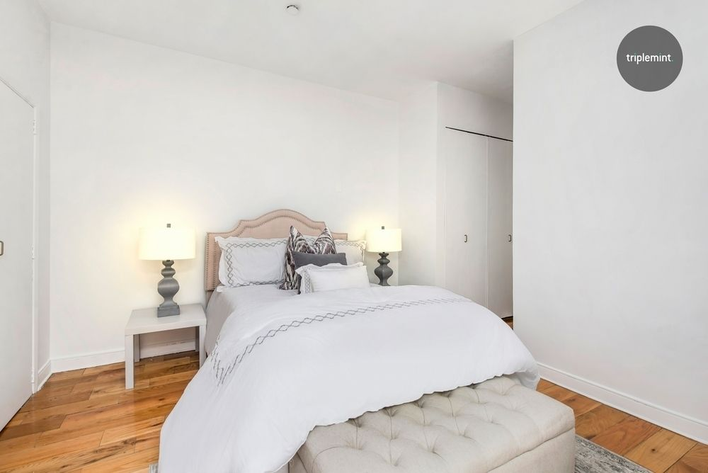 118 Wooster Street, soho, condo, triplemint, penthouse