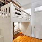 134 North 10th Street, williamsburg, condo, corcoran