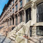 23 south elliott place, triplex, compass, fort greene