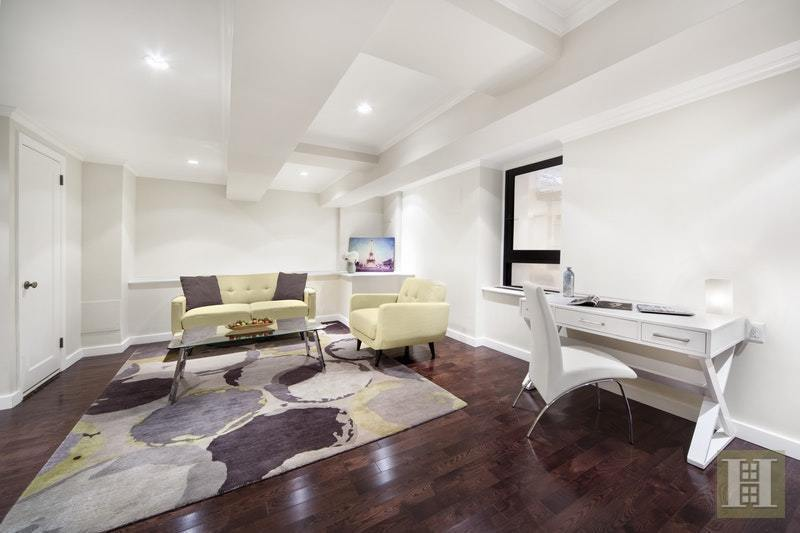 229 East 81st Street, Upper West Side, Cool listings