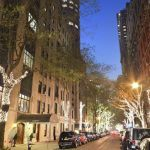 40 West 67th Street, Jon Hamm apartment, Jon Hamm and Jennifer Westfeldt apartment, Jon Hamm Upper West Side