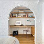 barker freeman, BFDO Architects, fort greene, renovation