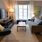 Brooks McDaniel, Extell Development, 70 Charlton Street, Hudson Square condo