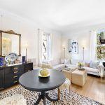 55 pineapple street, brooklyn heights, studio, prewar, town residential